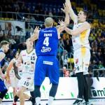 BM Slam Stal - Polfarmex Kutno (55)