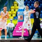 BM Slam Stal - Polfarmex Kutno (56)