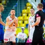 BM Slam Stal - Polfarmex Kutno (57)