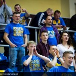 BM Slam Stal - Polfarmex Kutno (60)