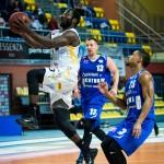 BM Slam Stal - Polfarmex Kutno (63)