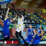 BM Slam Stal - Polfarmex Kutno (64)