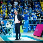 BM Slam Stal - Polfarmex Kutno (67)