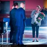 BM Slam Stal - Polfarmex Kutno (7)