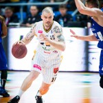 BM Slam Stal - Polfarmex Kutno (71)
