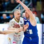 BM Slam Stal - Polfarmex Kutno (72)