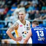 BM Slam Stal - Polfarmex Kutno (73)