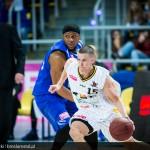 BM Slam Stal - Polfarmex Kutno (74)