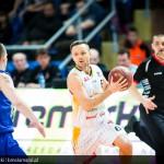 BM Slam Stal - Polfarmex Kutno (77)