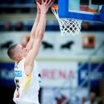 BM Slam Stal - Polfarmex Kutno (78)