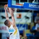 BM Slam Stal - Polfarmex Kutno (79)