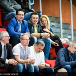 BM Slam Stal - Polfarmex Kutno (81)