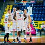 BM Slam Stal - Polfarmex Kutno (9)