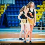 BM Slam Stal - Polfarmex Kutno (90)