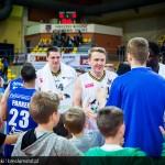 BM Slam Stal - Polfarmex Kutno (92)