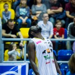 BM Slam Stal - Stelmet BC (24)