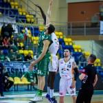 BM Slam Stal - Stelmet BC (25)