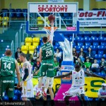 BM Slam Stal - Stelmet BC (28)