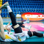 BM Slam Stal - Stelmet BC (5)