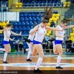 BM Slam Stal - Stelmet BC (51)