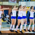 BM Slam Stal - Stelmet BC (53)