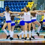 BM Slam Stal - Stelmet BC (57)