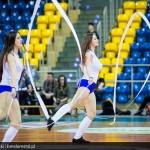BM Slam Stal - Stelmet BC (70)