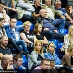 BM Slam Stal - Stelmet BC (78)