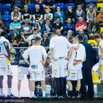 BM Slam Stal - Stelmet BC (84)