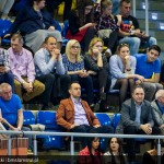 BM Slam Stal - Stelmet BC (93)