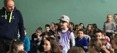 bm-slam-stal-w-szkole-podstawowej-spoldzielni-oswiatowej-14