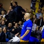 (BM Slam Stal-Polski Cukier)IMG_0596