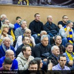 (BM Slam Stal-Polski Cukier)IMG_0612