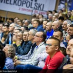 (BM Slam Stal-Polski Cukier)IMG_0613