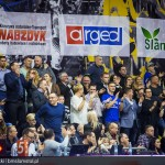 (BM Slam Stal-Polski Cukier)IMG_0659
