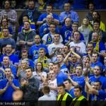 (BM Slam Stal-Polski Cukier)IMG_0669