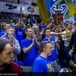(BM Slam Stal-Polski Cukier)IMG_0815