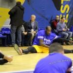 (BM Slam Stal - King Szczecin)jpg1IMG_5590