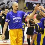 (BM Slam Stal - King Szczecin)jpg1IMG_5601