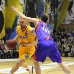 (BM Slam Stal - King Szczecin)jpg1IMG_5612