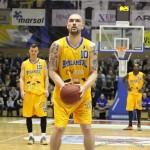 (BM Slam Stal - King Szczecin)jpg1IMG_5616