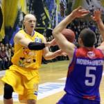 (BM Slam Stal - King Szczecin)jpg1IMG_5642
