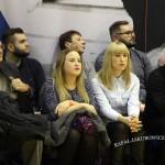 (BM Slam Stal - King Szczecin)jpg1IMG_5646