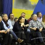 (BM Slam Stal - King Szczecin)jpg1IMG_5647