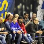 (BM Slam Stal - King Szczecin)jpg1IMG_5648