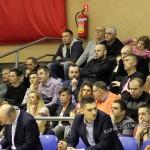 (BM Slam Stal - King Szczecin)jpg1IMG_5650