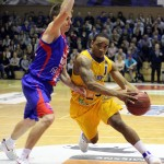 (BM Slam Stal - King Szczecin)jpg1IMG_5663