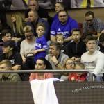 (BM Slam Stal - King Szczecin)jpg1IMG_5667