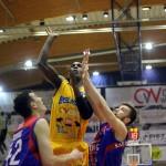 (BM Slam Stal - King Szczecin)jpg1IMG_5673