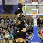(BM Slam Stal - King Szczecin)jpg1IMG_5684